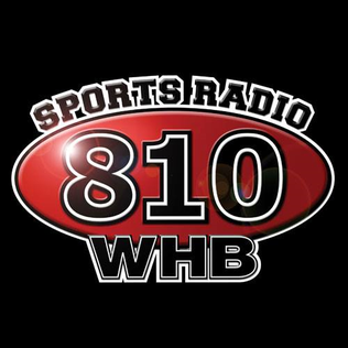 810 whb kansas city live espn autos post
