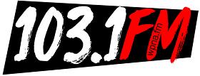 WPNA-FM Polish music radio station in Highland Park–Chicago, Illinois