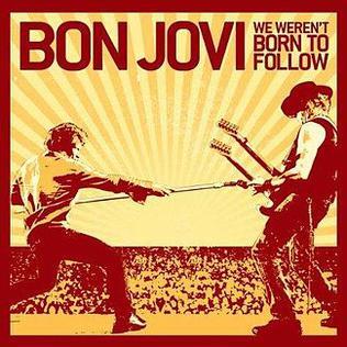 bon jovi music video download