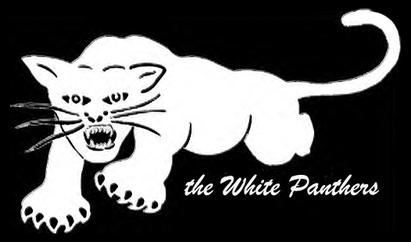 wiki white panther party