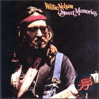 Willie-Nelson-Sweet-Memories.jpg