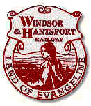 Windsor and Hantsport Railway herald.png