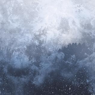 <i>Celestite</i> (album) 2014 studio album by Wolves in the Throne Room