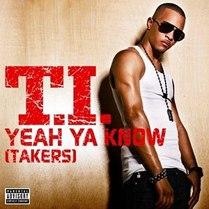 Lyrics for Can You Learn by T.I. - Songfacts