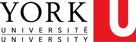 File:YorkU Logo.png - ...