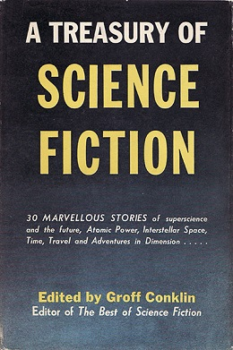 A Treasury of Science Fiction.jpg