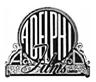 Adelphi Films Limited Logo.png