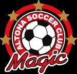 Altona Magic SC Australian soccer team