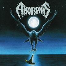 <i>Black Winter Day</i> extended play by Amorphis