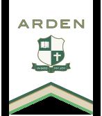 Arden Anglican School School in Australia