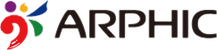 Logo of Arphic Technology