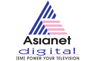 Asianetdigital.jpg