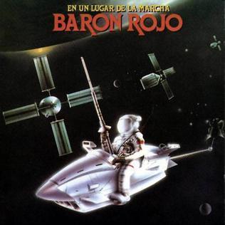BaronRojoEnUnLugarDeLaMarcha.jpg