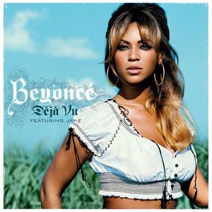 halo beyonce song free download