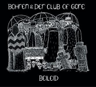 Bohren_%26_der_Club_of_Gore_%E2%80%93_Beileid.jpg