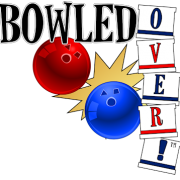 Bowled Over Logo.png