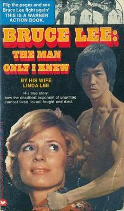 Lauren holly dragon the bruce lee story - 4 4