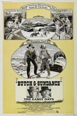 Butch_and_Sundance-_The_Early_Days_FilmP