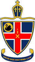 Christ Church Grammar School School in Australia