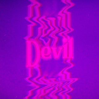 Devil (CLC song) - Wikipedia