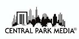 Central Park Media Defunct US multimedia entertainment company