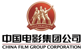 China Film Group Corporation - Wikipedia