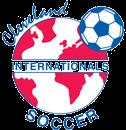 Cleveland Internationals association football club