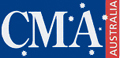 Club Managers' Association Australia (logo).png