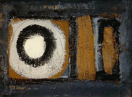 pinturas abstractas y surrealistas