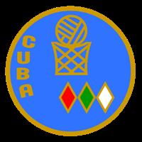 Cuba Basketball Federation.png