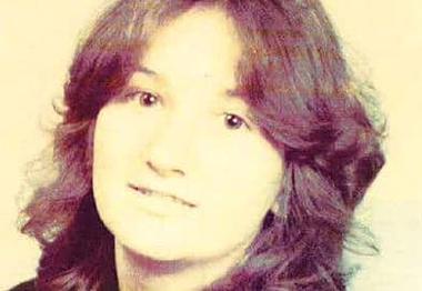 Murder of Deborah Linsley - Wikipedia