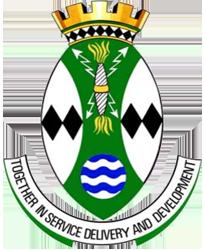 Emalahleni Local Municipality, Mpumalanga Local municipality in Mpumalanga, South Africa