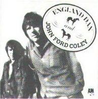 <i>England Dan & John Ford Coley</i> (album) album by England Dan & John Ford Coley