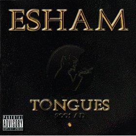 Esham - Sacrificial Lambz Instrumentals