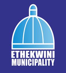 eThekwini Metropolitan Municipality Metropolitan municipality in KwaZulu-Natal, South Africa