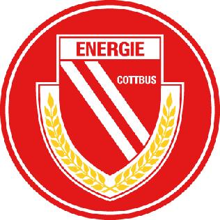 Fifa live scores - Energie Cottbus