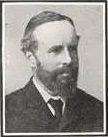 Felix Cobbold British politician
