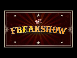 Freakshow (TV series).jpg