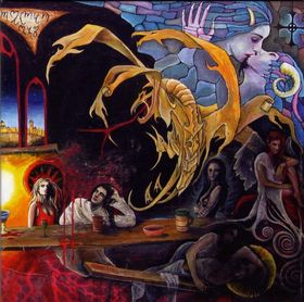 Graveyard_debut_album.jpg