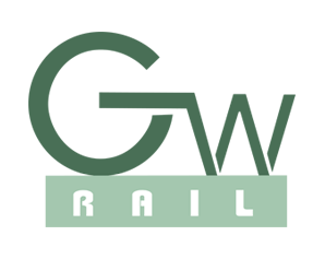 Great Western Railway Saskatchewan Wikipedia