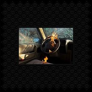 <i>Random Desire</i> 2020 studio album by Greg Dulli