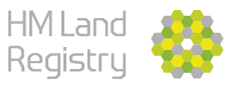 HM Land Registry United Kingdom government non-ministerial department