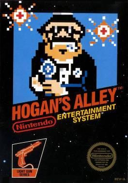 Hogan S Alley Dog Shows