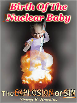 Nuclear Baby