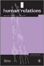Human Relations front cover image.jpg