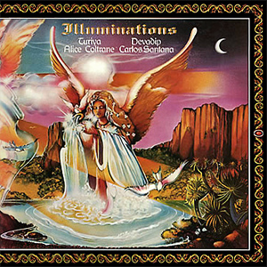 IlluminationsAlbum.jpg