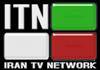 Iran TV Network.png