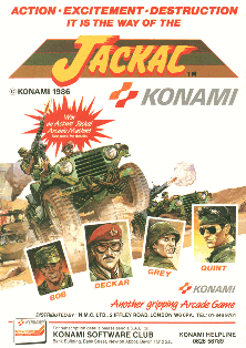 Jackal game flyer.png