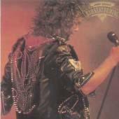 <i>Barnestorming</i> 1988 live album by Jimmy Barnes