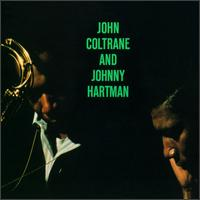 John Coltrane and Johnny Hartman (album).jpg